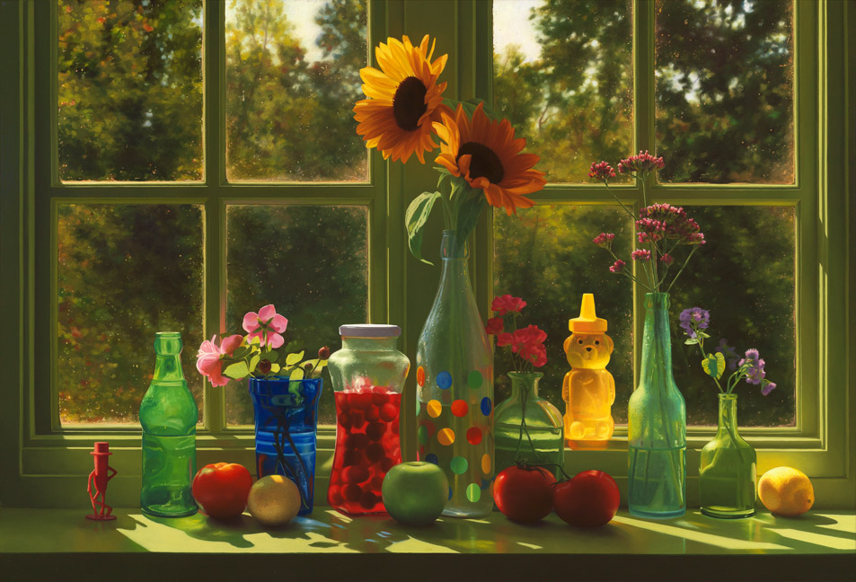 essays on still life paintings Many of his still life paintings of flowers reflect a sense of overabundance of european still  still life with apples,  lectures and essays on philosophy,.